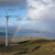 Funders change at the Allt Dearg and Sròndoire Wind Farm