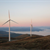 Community Wind Farms Deliver For Rural Argyll